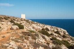 48 Hours in Malta
