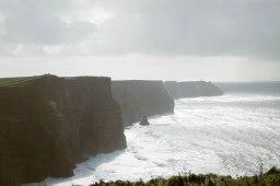 Ireland – Doolin, Limerick, Galway, & Whiskey