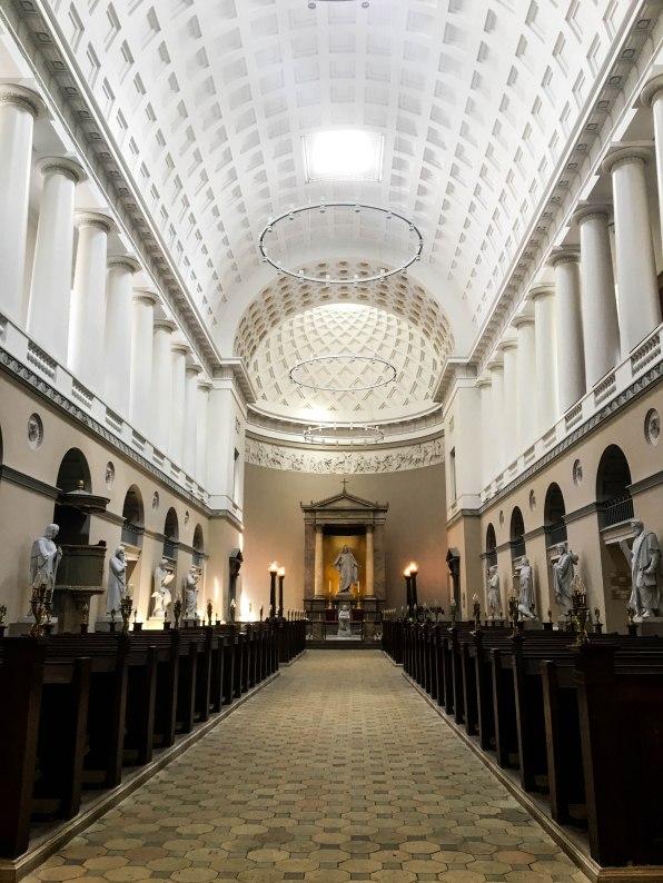 Københavns Domkirke
